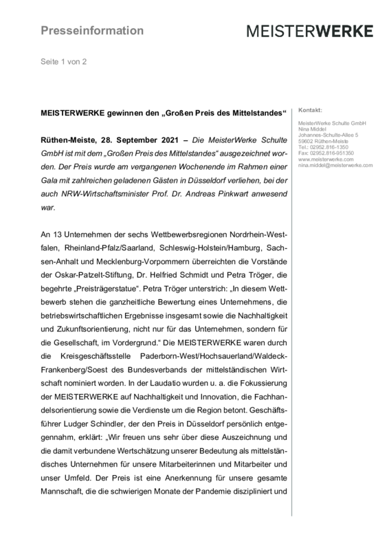 Pressemitteilung_MEISTERWERKE_GroßerPreisdesMittelstands_0921.pdf